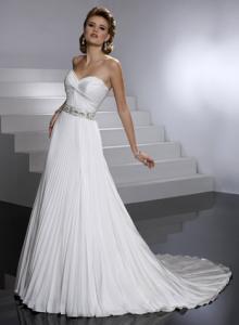 Очарование невесты. :: Интернет-журнал Литературная гостиная За