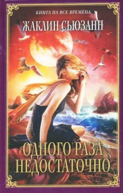 http://lady.webnice.ru/img/2010/07/img20100704142907_3229.jpg