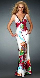 Вечерние платья женское вечернее платье Gizia 2563 4,000.00 грн...
