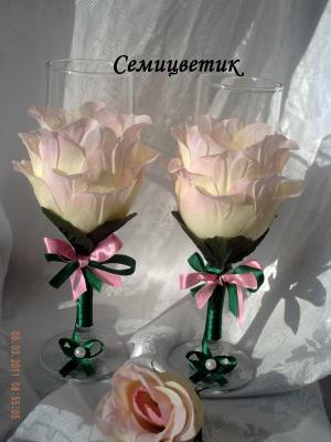 Декор предметов. Идеи для интерьера ...: lady.webnice.ru/forum/viewtopic.php?t=11163