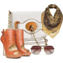 Фото модных сумок осень 2011 подобрала для вас Алина Правильнова...