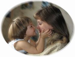 Неманские вести: 27 ноября – День матери в России