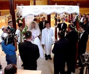 Венчание Обряд венчания - Свадьба