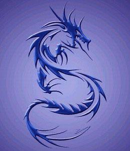 рождённые в год дракона под знаком козерог