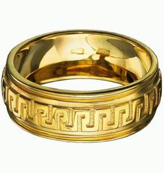Золотые кольца Недорогие кольца из золота золото ювелирный...