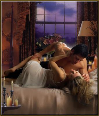 любовные позы на каждую ночь картинки
