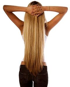 Картинки волосы до плеч - 9c9d
