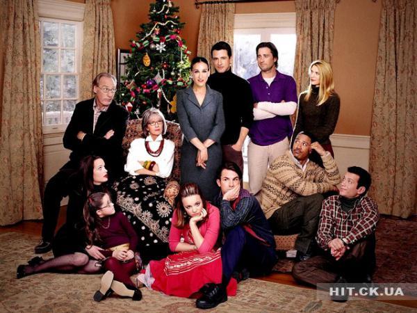 Семейное фото онлайн 64557 фотография