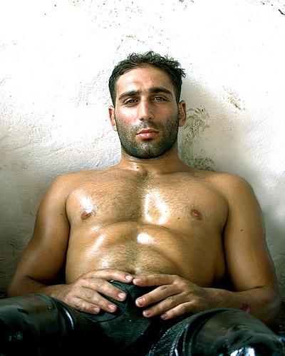Таджики секс мужики