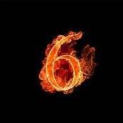Число шесть
