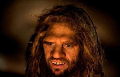 фильмы про древних людей