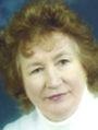 Хелен Диксон скачать книгу Несчастливый брак в fb2, txt
