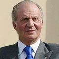 Хуан Карлос I